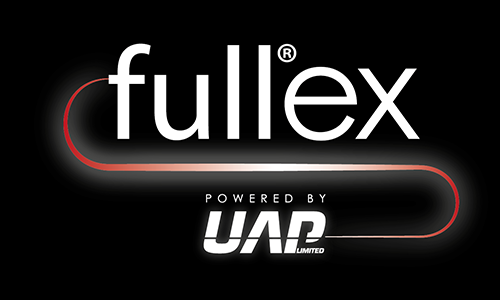Fullex Powered by UAP Limited